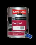 JOHNSTONE FLORTRED