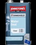 JOHNSTONE STORSHIELD WATER SEAL