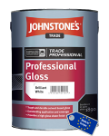 JOHNSTONE PROFESSIONAL GLOSS
