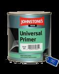 JOHNSTONE UNIVERSAL PRIMER