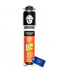 GROVER TF45 (ГРОВЕР ТФ45)