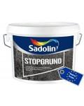 SADOLIN STOPGRUND (САДОЛИН СТОПГРУНТ)
