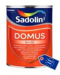 SADOLIN DOMUS BASE (САДОЛИН ДОМУС БЕЙС) грунтовка