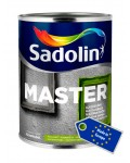 SADOLIN MASTER 30 (САДОЛИН МАСТЕР 30)