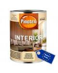 PINOTEX INTERIOR (Пінотекс ІНТЕРІОР)