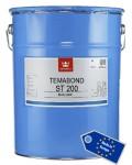 TIKKURILA TEMABOND ST 200 (ТИККУРИЛА ТЕМАБОНД СТ 200)