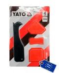 YATO YT-5262