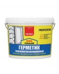 Neomid Теплый Дом Wood Professional other colors