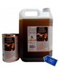AMELLO LINAOLI (АМЕЛЛО ЛИНАОЛИ) льняное масло