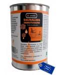 AMELLO SAUNALAVA (АМЕЛЛО САУНАЛАВА) масло для полков в бане и сауне