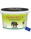 CAPAROL SAMTEX 10 E.L.F. (КАПАРОЛ САМТЕХ 10 Е.Л.Ф.)