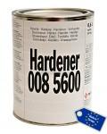 TIKKURILA HARDENER 008 5600 (ТИККУРИЛА ОТВЕРДИТЕЛЬ 008 5600) 0.6л