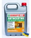ECOSEPT 400 (ЕКОСЕПТ 400)