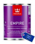 TIKKURILA EMPIRE (ТИККУРИЛА ЭМПИРЕ)