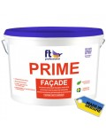 FT PROFESSIONAL PRIME FACADE (ПРАЙМ ФАСАД)