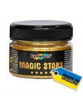 KOMPOZIT MAGIC STARS (КОМПОЗИТ МЕДЖИК СТАРС)