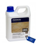PRIMACOL GRES PRO