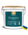Kolorit Family (Колорит Фемили)