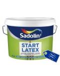 SADOLIN START LATEX (САДОЛИН СТАРТ ЛАТЕКС)