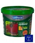 LuxDecor Garden 5л