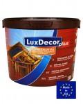 LuxDecor Plius 10л