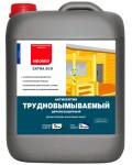 Neomid Extra Eco (Неомид Экстра Эко)