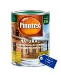 PINOTEX NATURAL 1л