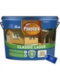 PINOTEX CLASSIC (Пінотекс КЛАСІК)