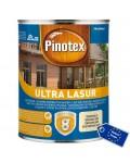 PINOTEX ULTRA (Пінотекс Ультра)
