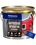 PRIMACOL CLASSIC (ПРИМАКОЛ КЛАССИК)