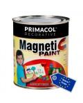 PRIMACOL MAGNETIC магнитная краска