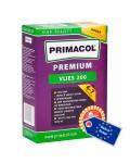 PRIMACOL PREMIUM - VLIES (ПРИМАКОЛ ПРЕМИУМ - ВЛИЕС)