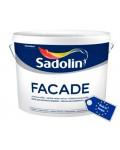 SADOLIN FACADE (САДОЛИН ФАСАД)