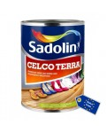 SADOLIN CELCO TERRA (САДОЛИН СЕЛКО ТЕРА) 10л