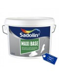 SADOLIN MAXI BASE (САДОЛИН МАКСИ БАЗА)