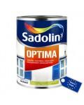 SADOLIN OPTIMA (САДОЛИН ОПТИМА) 1л