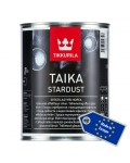 TIKKURILA TAIKA STARDUST (ТИККУРИЛА ТАЙКА СТАРДАСТ)