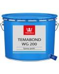 TIKKURILA TEMABOND WG 200 (ТИККУРИЛА ТЕМАБОНД ВГ 200)