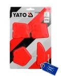 YATO YT-5261