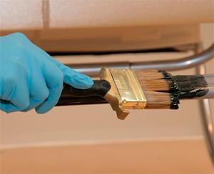 Краска для дерева и металла SADOLIN MASTER 30