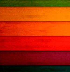 Акриловая фасадная краска для дерева SADOLIN DOMUS AQUA