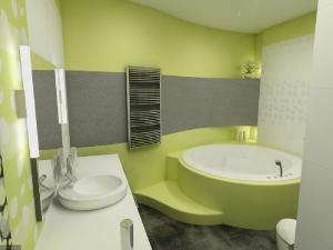 Краска для ванной комнаты SADOLIN BINDO 40 VATRUM