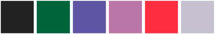 Грифельная краска цвета