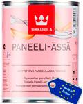 TIKKURILA PANEELI-ASSA (ТИККУРИЛА ПАНЕЛИ-ЯССЯ)