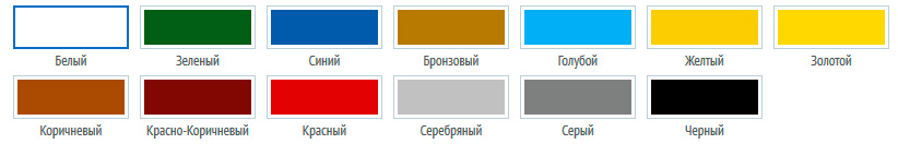 ТЕКС РЖАВОSTOP (РЖАВОСТОП) - cпециальная эмаль-грунт по ржавчине 3в1. Купить в Киеве, лучшая цена в Украине