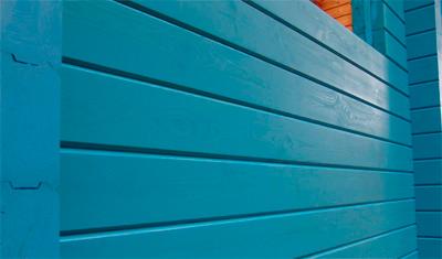 Фасадная краска VIVACOLOR VILLA ULTIMA
