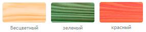 VIDARON IMPREGNAT OGNIOCHRONNY (ВИДАРОН ИМПРЕГНАТ ОГНЕЗАЩИТНЫЙ) огнебиозащитная пропитка для древесины. Купить в Киеве, лучшая цена в Украине