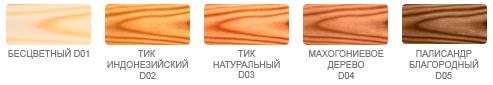 VIDARON OLEJ DO DREWNA (ВИДАРОН МАСЛО ДЛЯ ДРЕВЕСИНЫ) - масло для ухода и защиты древесины. Купить в Киеве, лучшая цена в Украине