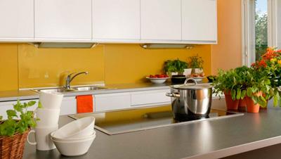 краска для кухни купить киев
