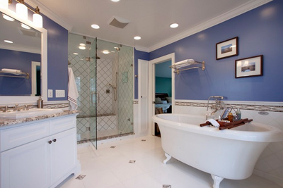 краска для ванной комнаты цена